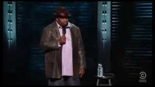 Patrice O'neal   talks about women
