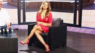 Diana präsentiert die beliebtesten Uhren im September 2021 bei PEARL TV