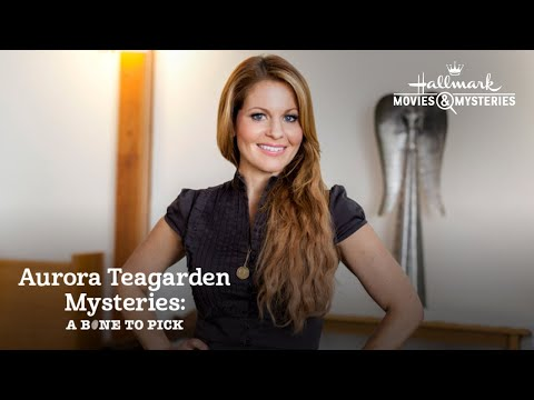 a bundle of trouble an aurora teagarden mystery full movie online