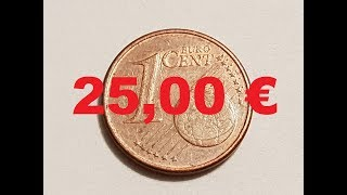 20 Cent 2002 Italien 3000 Favorite Videos