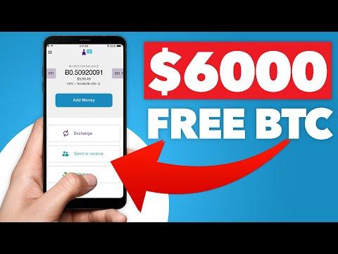 Kodėl bitcoin verta pinigų
