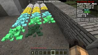 Gamer Gurk's Crafting Dead Episode 6 Single Player with Tips and Tricks