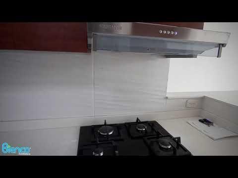 Apartamentos, Venta, Ciudad Bochalema - $220.000.000