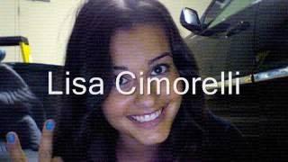 Lisa Cimorelli / Christina Grimmie - Skyscraper by Demi Lovato