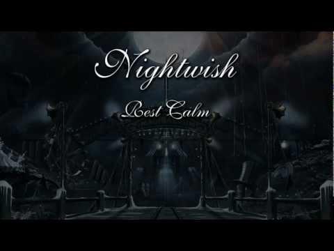 Nightwish - Rest Calm