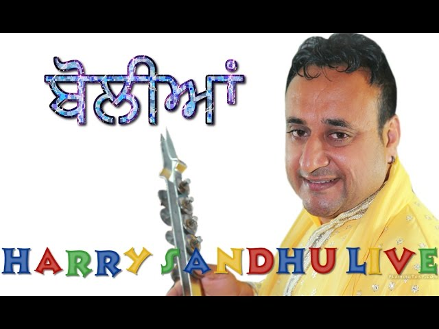 Raju Punjabi All New 2018 Mp3 Song Download — TTCT
