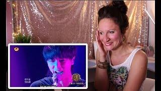 Vocal Coach REACTS to HUA CHENYU-FAKE MONK