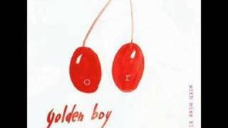 Golden Boy With Miss Kittin - Nix