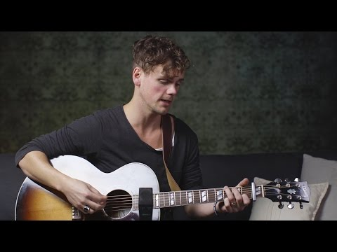 Resurrecting - Youtube Tutorial Video