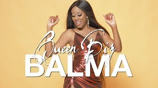 Queen Biz - Balma - Clip Officiel