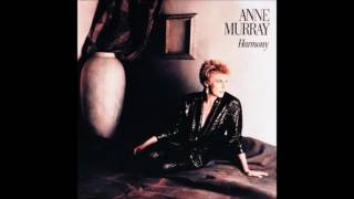 Anne Murray — Anyone Can Do The Heartbreak