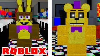 Roblox Fnaf Rp Secret Events How To Get Free Robux On A Roblox