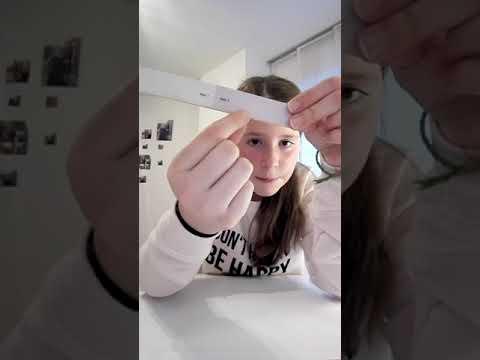 Wozu gribok auf dem Nagel bringen
