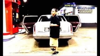 Prince Tight - Cadillac Creepin