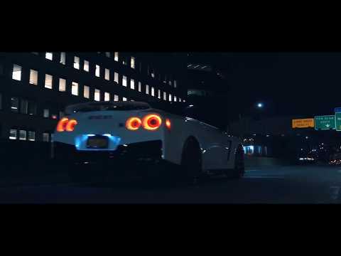 Remix–BL3R(Drift)