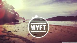 Nathan Goshen - Thinking About It (Nativ Levy Remix) (Tropical House)