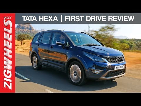 Tata-Hexa-First-Drive-Review-ZigWheels-India