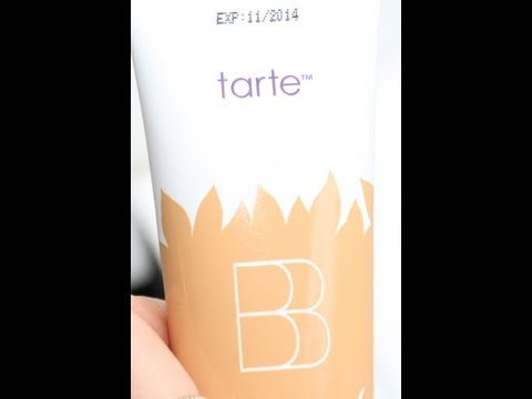 BB Tinted Treatment 12-Hour Primer SPF 30 by Tarte #2