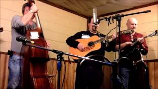Hickory Wind - Jackie Wooten and Friends