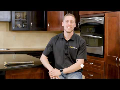 Water Mitigation BBB Trusted Advice™