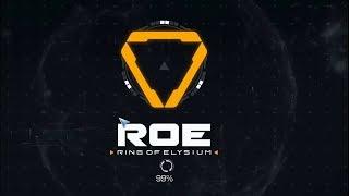 Ring of Elysium -  18+ОСТРОЖНО МАТ!