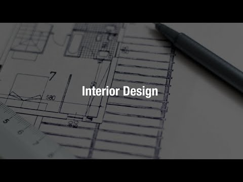 Learn Interior Design Online Courses & Study All about Interior ...