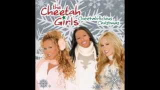 03. The Cheetah Girls - All I Want For Christmas Is You - Soundtrack