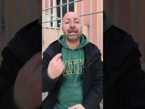 La codificazione da ipnosi di alcool in Rjazan