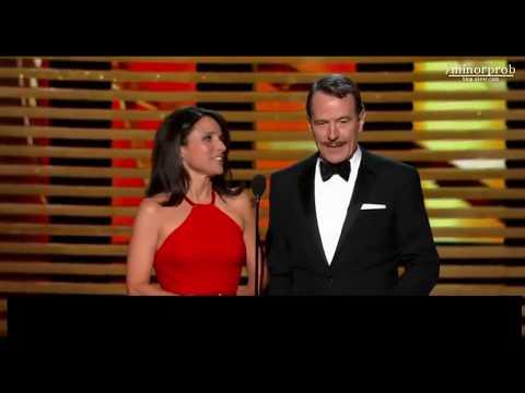 Julia Louis-Dreyfus Bryan Cranston'u Hatırlamıyor Sürpriz Sonlu   Türkçe Altyazılı   Seinfeld