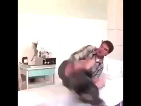 Thailanda masaj video de prostată