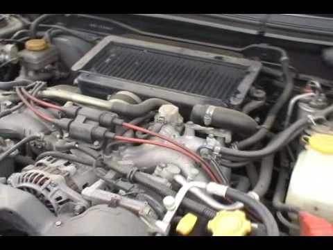 Der Aufwand des Benzins und des Gases der 406 Motor inschektor