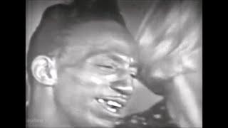 Lee Dorsey  Ya Ya  Live 1966  Lyrics