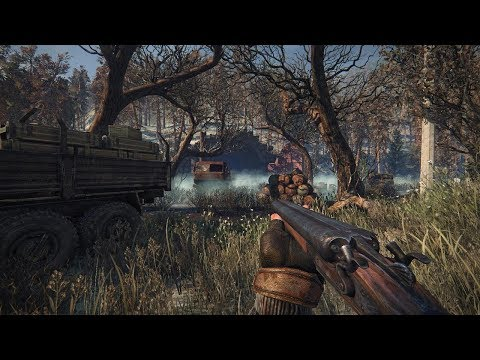 Top 6 Juegos Shooter Fps Online Gratis De Steam Pc Pocos Medios