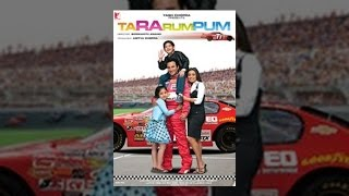 Ta Ra Rum Pum - Official Movie