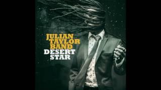 13 Julian Taylor Band - Hot Heels