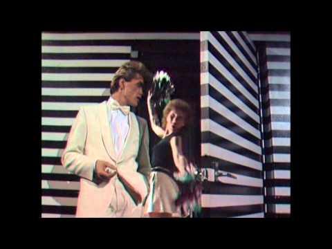 Doe Maar - 1 nacht alleen (1983)