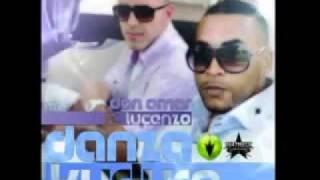 Don Omar Ft  Lucenzo   Danza Kuduro Meet The Orphans +  Descargar rlm;