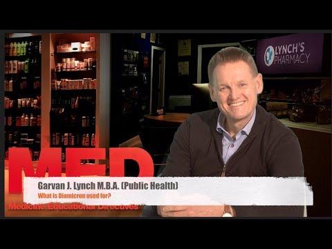 Choroby mięśni, tradycyjna medycyna