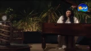 اغاني حصرية مايا نصري / قريبة منسية تحميل MP3