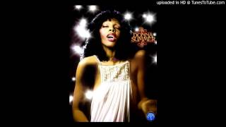 Donna Summer - Pandora's Box (Soul Box Remix)