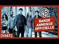 Destination Finale 5 - Bande Annonce officielle -  HD - VOST