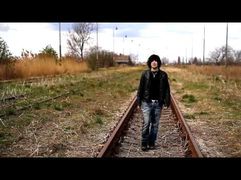 Have No Limit - Chance(Official Videoklip)