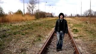 Video Chance(Official Videoklip)