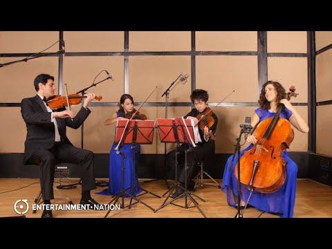 Sundream Strings - LOVE
