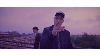 06. CHEFO ft. ATANAS KOLEV - АРИ ТИХО [OFFICIAL VIDEO] Prod.Roasty Suave