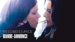 Trailer of Désobéissance (2017)