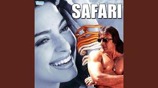 Yeh Safari - YouTube