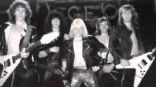 Accept - Starlight