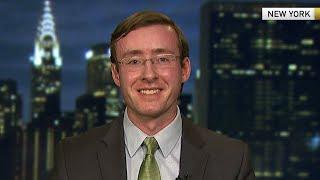Sean Stein Smith discusses the record plunge of Bitcon and its future