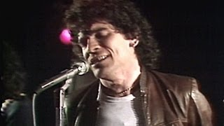 Nazareth - Holiday 1980 Video Sound HQ